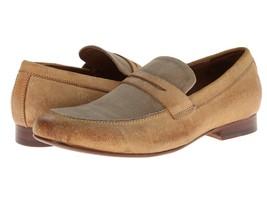 Size 9 & 10.5 KENNETH COLE (Leather) Men's Shoe! Reg$160 Sale$84.99 Last... - $79.99