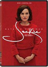 Jackie h50 l750 w550 w20 Subtitled Dubbed Origi... - $32.09