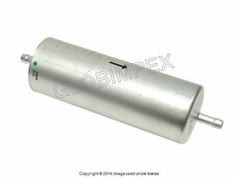 PTC FG800A Ford Mercury Fuel Filter Lincoln