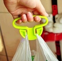Handy Plastic Bag Carrying Handle - $1.99