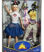 Disney Mouseketeers Barbie 50th Anniversary Doll (2005) - $67.31