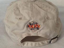 Super Bash on the Bay Baseball Hat Bowl XXXV 35 21023 image 3