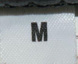 Weaver Leather 35 4216 BK Neoprene Performance Boots Medium Black Package 2 image 4