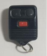 USED Ford Key Fob Various Models. F8DB-15K601-AA , Reflashed/Reprogram n... - $9.79