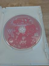 Nintendo Wii Action GIRLZ Racing image 3
