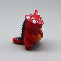 Max Toy Red Micro Negora - Rare image 2
