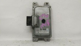 2013-2013 Nissan Altima Chassis Control Module Ccm Bcm Body Control 78832 - $54.99