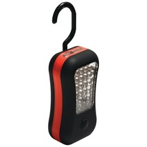 Stansport(TM) 116 Campers Multifunction Light - $23.17