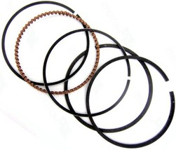 Gx390 piston rings thumb200