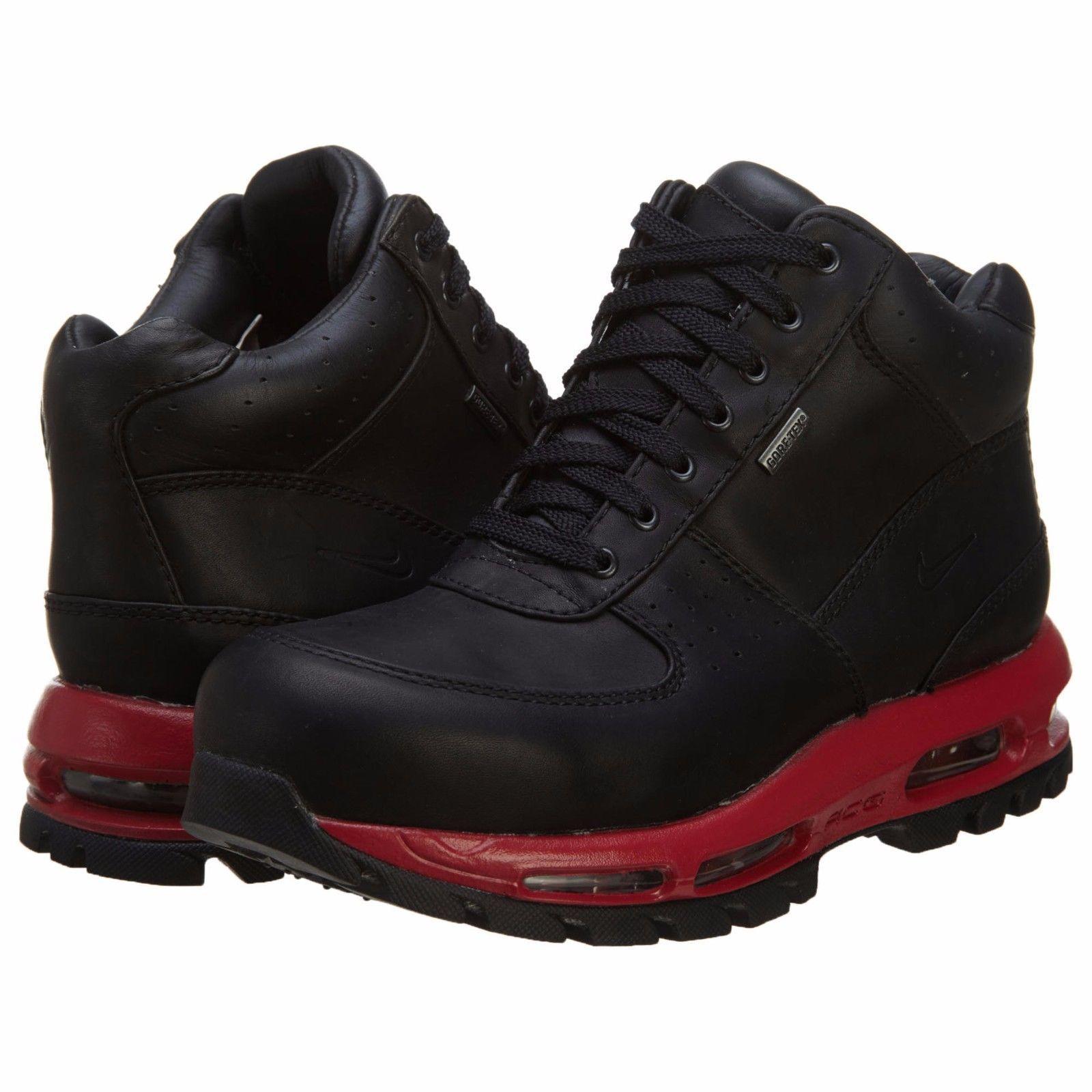 Nike Air Max Goadome Gtx Mens Style: 314346-061 - $169.99