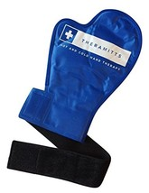 Hot and Cold Therapy Gel Gloves Single - Ice and Heat Therapy Mittens fo... - £47.12 GBP