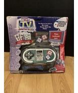 "World Poker Tour TV Games ""E"" Version (TV game systems, 2004) - $29.69"