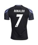 Madrid third  7 ronaldo1 thumbtall