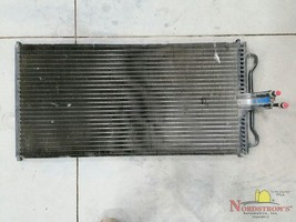 2006 Ford F150 Pickup AC CONDENSOR - $93.56