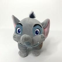 "Disney Lion Guard Mtoto Elephant Plush Stuffed Animal 8"" Long  - $18.52"