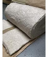 "27"" Premium Cotton Batting 50/50 (5 Yards) - $42.95"