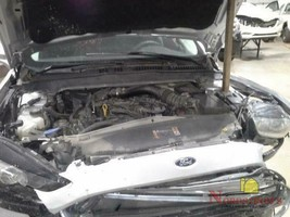 2013 Ford Fusion Engine Motor 1.6L - $1,534.50