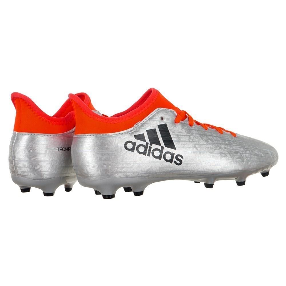 sports shoes 03262 280f5 Adidas Shoes X 163 FG J Techfit, S79488