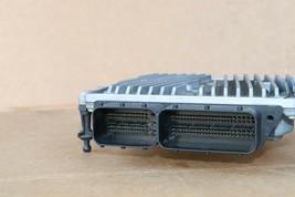 Mercedes Engine Control Unit Module ECU ECM A2721534479 A-272-153-44-79 image 2
