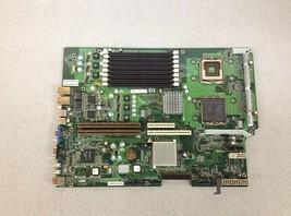 HP Proliant DL140 Mainboard Motherboard 436603-001 No RAM No CPU - $45.00