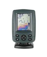 """ENJOY® Phriadar Fishing Finder FF688C 3.5""""LCD Fish Finder Carp Fishing A... - $167.75"""