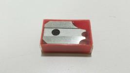 Sears Craftsman 9-3208 3/16 3/8 Quarter Round 1/4 Cutters Set Of 3 P1535 - $19.79