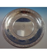 Louis XIV by Towle Sterling Silver Centerpiece Bowl #6616 (#1850) - $809.00