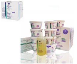 Avlon Affirm Fiberguard Sensitive Kit, 9-Ct
