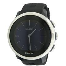 Suunto Spartan Sport Silicone GPS Mens Watch SS022648000 - $374.01