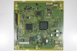 Panasonic TNPA4919AB DN Board - $14.15