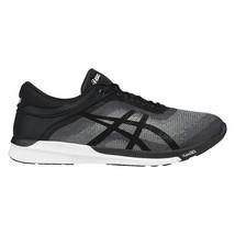 Asics Shoes Fuzex Rush, T718N9690 - $189.00