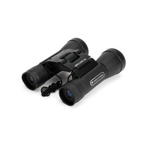 Celestron Up-close G2 16x32 Roof Binoculars - $40.15
