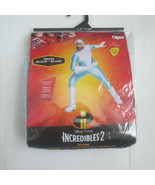 Incredible 2 FROZONE Deluxe Adult Costume - Size 2XL - NWT - $24.99