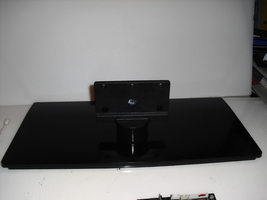 pixel  Lt-4258   stand  base  with  screws - $23.99