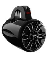 Boss Audio MRWT40 4 2-Way 400W Marine Waketower/UTV Speaker System - $84.68