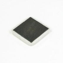 DA02-00060B  Samsung Air Filter OEM DA02-00060B - $38.56