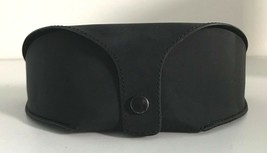Oliver Peoples Glasses Sunglasses Soft Hard Case Black - $19.95