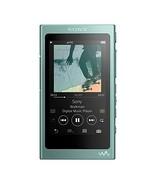 Sony SONY Walkman A series 16GB NW-A45 2017 model Horizon Green NW-A45 G - $364.34