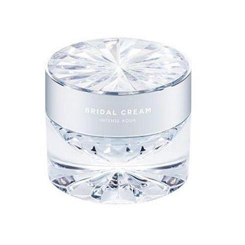 MISSHA Time Revolution Bridal  Intense Aqua Cream 50ml /100ml  K-Beauty - $40.43 - $79.34