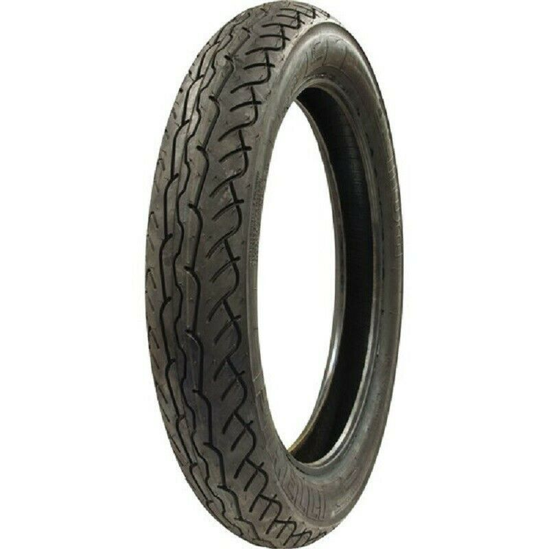 New Pirelli 130/90-16 Route MT66 Front Motorcycle Tire 67H