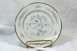 Lenox 1985 Tea Garden Bread Plate - $4.84