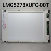 """SP24V001 LMG5278XUFC-00T LMG5278XUFC-OOT 9.4"""" Hitachi lcd display screen pa - $199.80"""