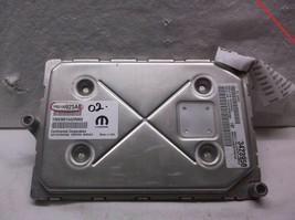 15-16 Chrysler 200C/200S/ 3.6L/ AWD/ Engine Control MODULE/COMPUTER..ECU.ECM.PCM - $201.96