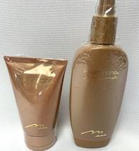 Marilyn Miglin PHEROMONE All Over Fragrance Body Spray and Super Rich Ha... - $44.99