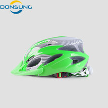 DONSUNG Ultralight Bike Helmet Integrally Molded Outdoor Mountain Men39s... - $28.01