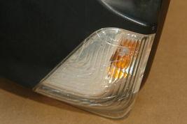 07-09 Mercedes Freightliner Dodge Sprinter Door Wing Power Mirror Driver Side LH image 3
