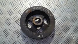 #553126-24, 2518 Crankshaft Belt Pulley  Nissan Primera 2003 - $40.04