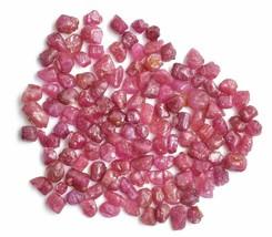 AAA 300 KT 100% Naturale Burma Pegion Rosso Rubino Top Qualità Gemma Gre... - $13.47