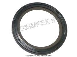 MINI Cooper (2007-2015) Crankshaft Seal (75 X 61 X 8 mm) Front ELRING KL... - $19.95