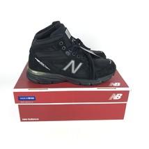New Balance 990v4 Trail Running Shoes Mens Size 10 Black M0990BK4 - €102,79 EUR